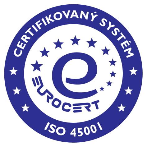 certifikat-iso45001