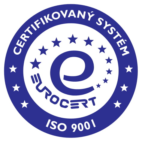certifikat-iso9001
