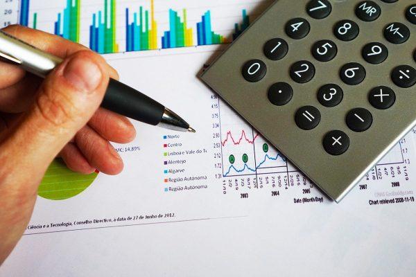 On-line kalkulačky a aplikácie