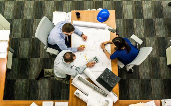 energeticky audit lovis plus