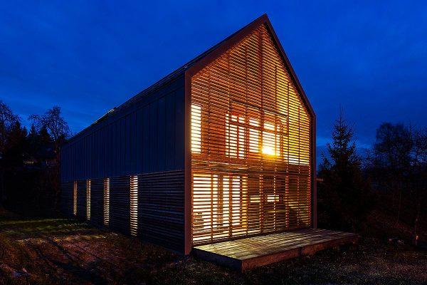 blog - prefabrikovaný-dom-